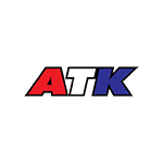 ATK Cables