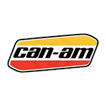Can Am Cables