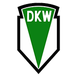 DKW Cables